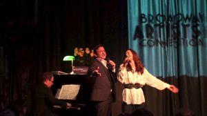 Sean McDermott & Heather Parcells 4